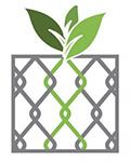 CCPHE_Logo_Cropweb