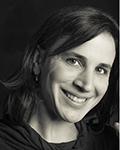 FionaKouyoumdjianweb